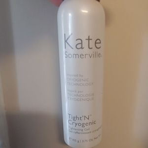 Kate Somerville Other - Kate Somerville Tight N Cryogenic Tightening Gel